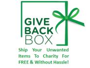givebackboxlogo