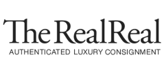 The_Real_Real_Logo