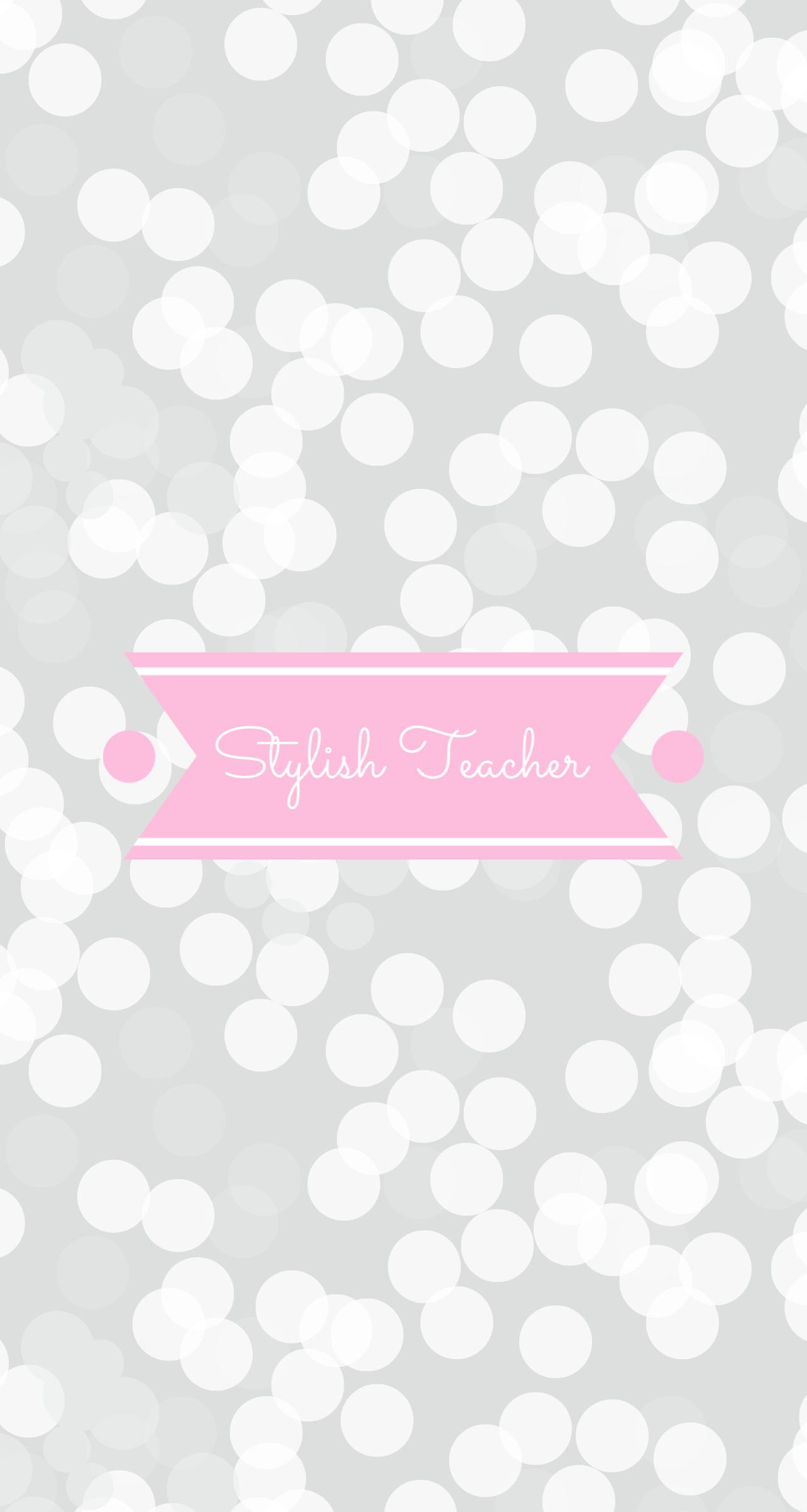 stylish teacher   fashion, luxe, beauty, lifestyle