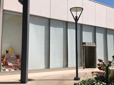 Hermes-Palo Alto CA