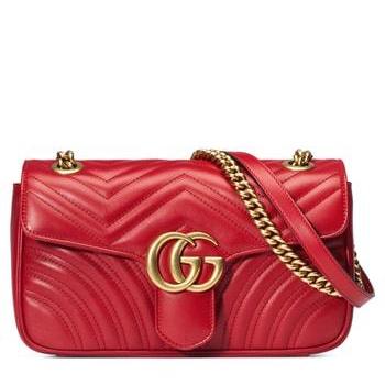 Gucci Marmont