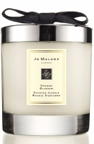 JoMalone Orange Blossom